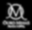 Logo Ouro Minas Branco com sombra 2.png
