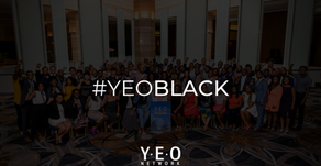 We the (Young) People Bulletin: Black History Month Recap