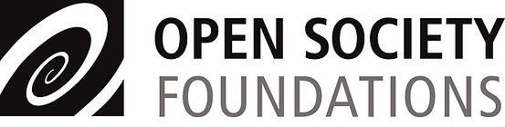 OSF_logo_RGB2.jpg