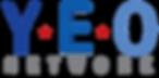 YEO Logo transparent.png