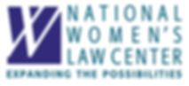 NWLC_Logo300dpi.jpg
