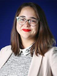 Sabrina Javellana