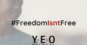 YEO Network Statement on Police Killing of Antwon Rose