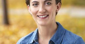 Featured YEO: Natalia Macker