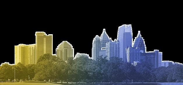 Atlanta_Banner.png