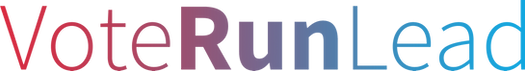VoteRunLead_Logo_Gradient_RGB.png