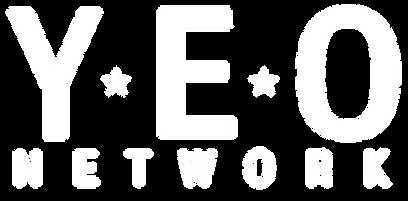 YEO white logo-0 (1).png