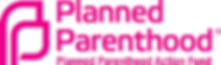 PPAF-logo.png