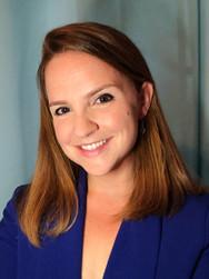 Alissa Schafer