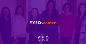 We the (Young) People Bulletin: Women's History Month Recap