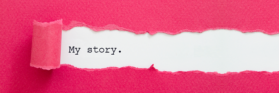 ats-my-story.png