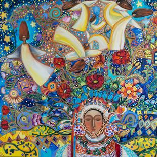 Ukrainan Soul
