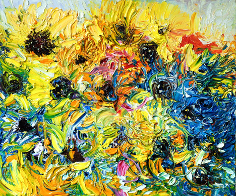 sunflowers_in_the_wind.jpg