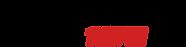 Logo-Radiomundo_Color.png