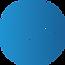 logo teledoce 2019_azul.png