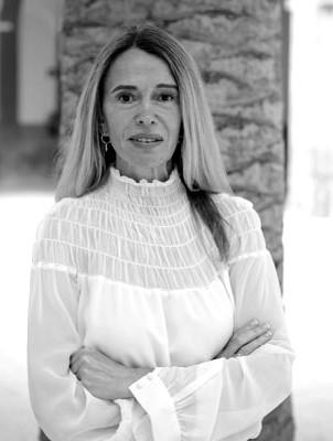 Cristina Giménez Elorriaga