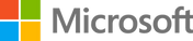 Microsoft_logo_(2012).png