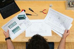Ingeniería_Industrial_-_Ingeniería_p