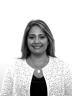Susana Pecoy