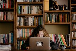 Psicopedagogía_-_¿Cómo_aprender_a_aprender_mejor.jpg