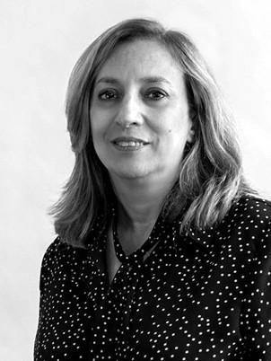 Mónica Bottero