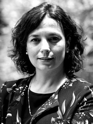 Sonia Cozzano