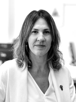 Magdalena Furtado