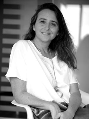 Vivian Sauksteliskis