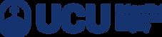 logo-UCU-extendido-color.png