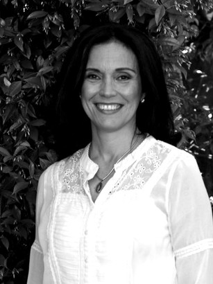 Carla Pivel