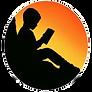 kalanso logo