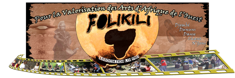 Folikili