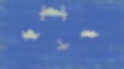 Ciel avec cloud v2.png