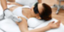 Laser-Hair-Remvoal-Risks-1000x500.jpg