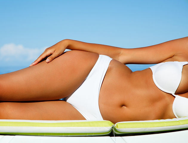 perfect-beach-body-1.jpg