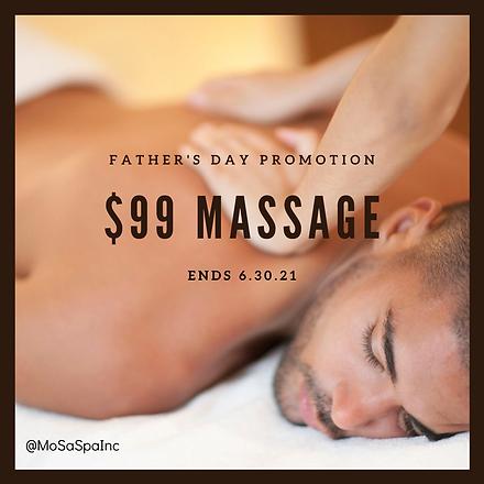 $99 Massage.png