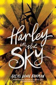HARLEY IN THE SKY final.jpg