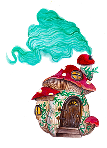 fairy house.png