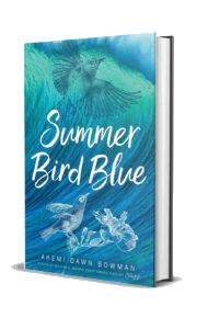 summer bird blue cover.png