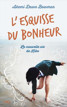 Bowmann_esquisse_bonheur-637x1024.jpg