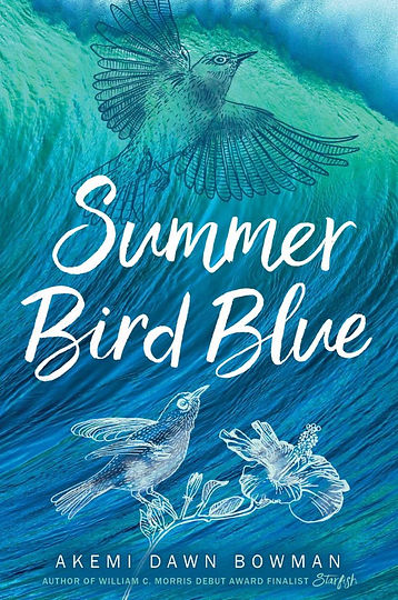 summer-bird-blue-9781481487757_hr-678x10