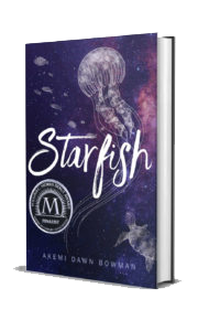 starfish cover.png