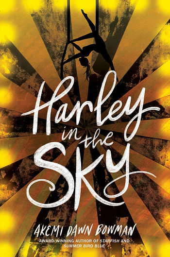 HARLEY-IN-THE-SKY-final-678x1024.jpg