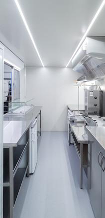 20191120_102242.jpgPrekybinė maisto priekaba, food trailer, maisto vagonėlis, maistovežis