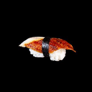 Sushi Schake-1898-Edit.jpg
