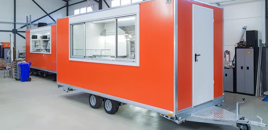 20191120_102129.jpgPrekybinė maisto priekaba, food trailer, maisto vagonėlis, maistovežis