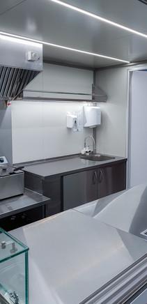 20191120_102320.jpgPrekybinė maisto priekaba, food trailer, maisto vagonėlis, maistovežis