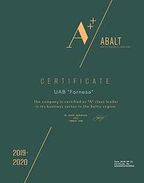 Abalt_Sertifikatas_EN_A_19-20_20200923 copy.jpg