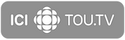 tou%20tv%20logo_edited.png