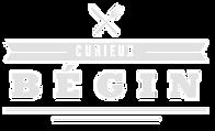 logo-curieuxbegin_edited.png